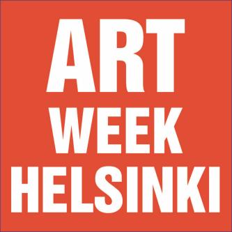 Art Week Helsinki 2014